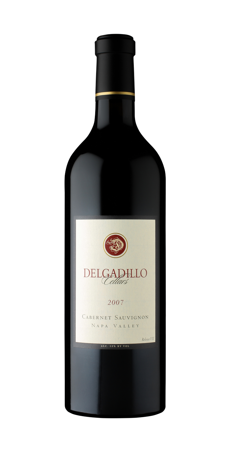 August Featured Wine!